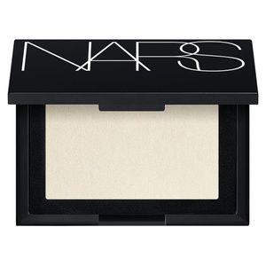 NIB NARS Highlighting Powder